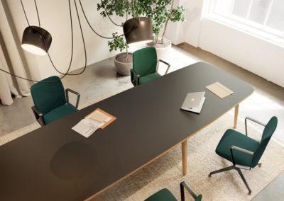 TIMBER_MEETING_EXEC_BARREL_05